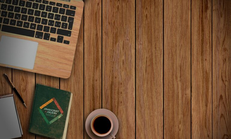 web design, coding, web developing