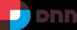 dotnetnuke logo