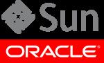 sun oracle