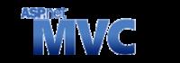 asp.net mvc logo