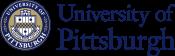 pngfind.com-pitt-logo-png-6658154